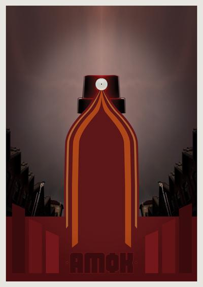 amok propaganda 01